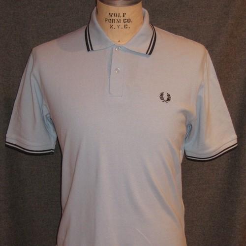 記事「おしゃれメンズ御用達!かっこいいポロシャツはこのブランドで買え!」のサムネイル画像